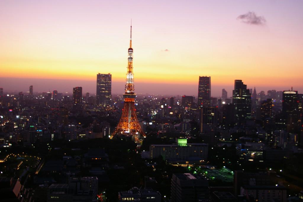 画像引用元:http://www.ashinari.com/2009/09/06-027523.php