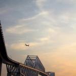 東京ゲートブリッジ | 新しい東京のランドマーク、近未来トラスブリッジ