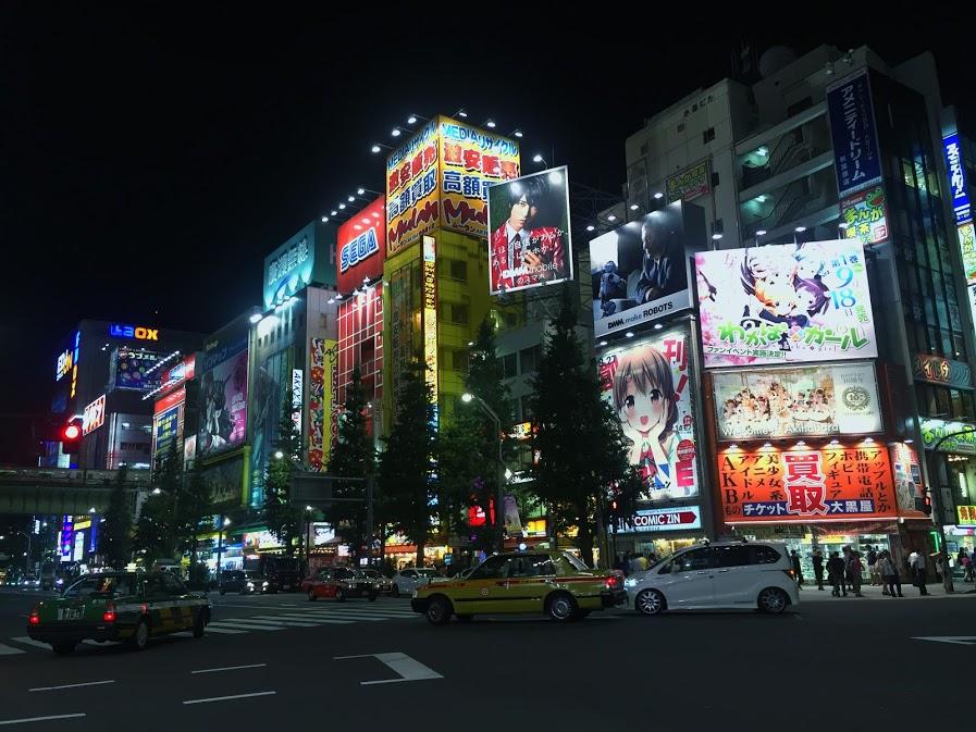 ヨコシマウマ/ iPhone6